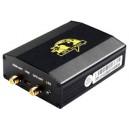 TK103-2 GPS Vehicle Tracker - Xexun