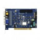 GeoVision GV-600-4 overvågningskort