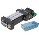 RS232 to RS485 Converter 2