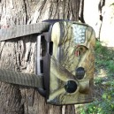 Ltl-5210A 12MP 940NM Trail camera for hunting