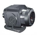 Outdoor Micro Thermal Imaging camera