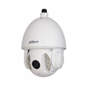Dahua Auto-Tracking SD6A220-HNI