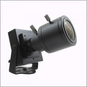 SONY mini camera