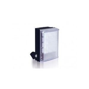 RAYTEC RAYLUX 50, 120ø, White-Light RL50-120-POE