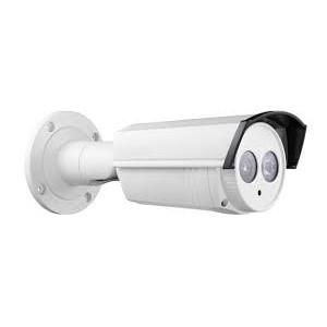 2.0Megapixel IR Dome HD-CVI Camera 3.6mm