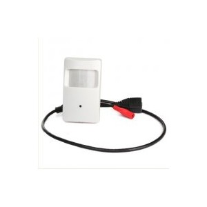HD 1080P MINI ATM IP CAMERA WITH 3.6MM HD LENS