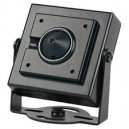 1.3 Megapixel 960P AHD security mini hidden camera 2.8mm