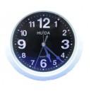 Wall Clock Camera hidden camera 8 GB