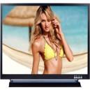 """10.1 """"CCTV Monitormini size 1024x768"""
