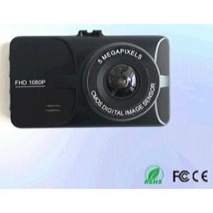 DVR 1080P video recorder video camera night vision