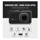 FULL HD 1080P CAR DVR 3MP