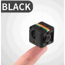 Night Version HD 1080P mini camera DVR+ Motion Detection+ Multifunction Infrared Voice Video Recorder
