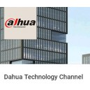 Dahua Technology Channel