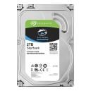 SEAGATE SV35 Series 7200 3 TB HDD