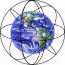 GPS portal - tracking