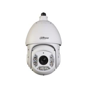 Dahua 4MP 30x IR PTZ HDCVI kamera DH-SD6C430I-HC