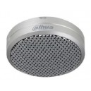Dahua DH-HAP300 Mikrofon 5-150m2