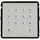 Dahua IP Card Reader Module DHI-VTO2000A-R