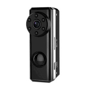 Mini Camera HD 1080P Clip mini Camcorder with recording function dv 16GB