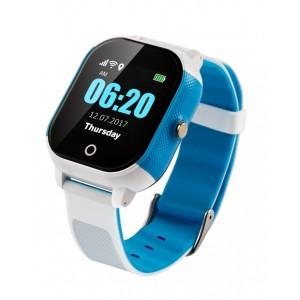 GPS Tracker FA23 kids smart watch GSM/GPRS/GPS/SOS Watch Mobile Phone for kids