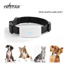mini GPS tracker/waterproof gps tracker/APP Tracker TK911 pet gps