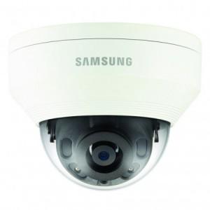 Hanwha 4MP DOME CAMERA IP 3.6mm QND-7020R
