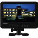 8´´ LCD monitor