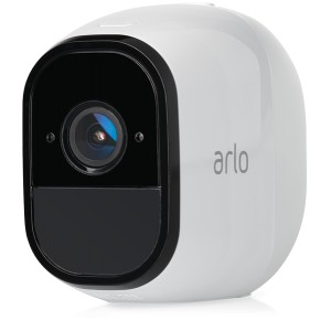 Arlo Pro Add-on Smart Security Camera