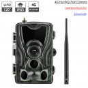 4G Hunting Trail Camera, 4G FDD/LTE4G Hunting Trail Camera, 4G FDD/LTE