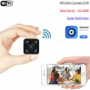 WIFI Mini Camera, Video 1080P 16 GB