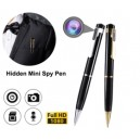Hidden mini spy pen 16GB