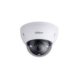Dahua 4MP HD WDR Network IR Eyeball Camera POE 3.6mm IPC-HDW4421M