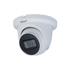 Dahua 8MP Lite IR Fixed-focal Eyeball Network Camera IPC-HDW2831TM-AS-S2