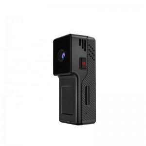 Firebox 1920*1080 personal hd mini dvr outdoor security camera cover