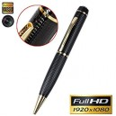 Pen micro HD camera - Esonic CAM-3HD 16GB