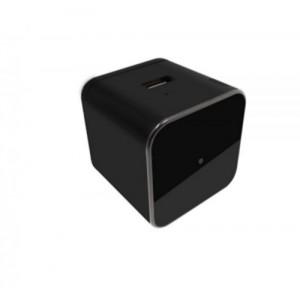 WiFi Camera Module Hidden HD 1080P TinyCam 16GB