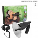 Orbitor Listing Device, 8X Zoom recorder