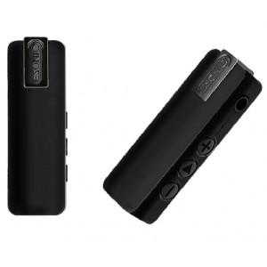 8GB Digital Pen Voice Recorder USB Memory MemoQ Three in One + Battery pack