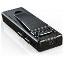 1080P HD definition 30fps mini DV WiFi