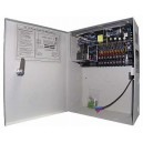UPS Power Supply UV-P1209-5A-B