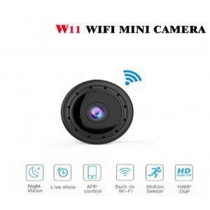 1080P HD WIFI Mini Camera Small Cam 16GB