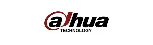 Dahua 12 MP IP Camera