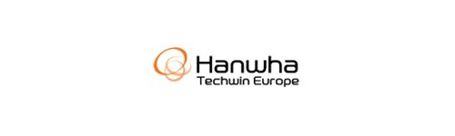 Hanwha Techwin Europe Limited